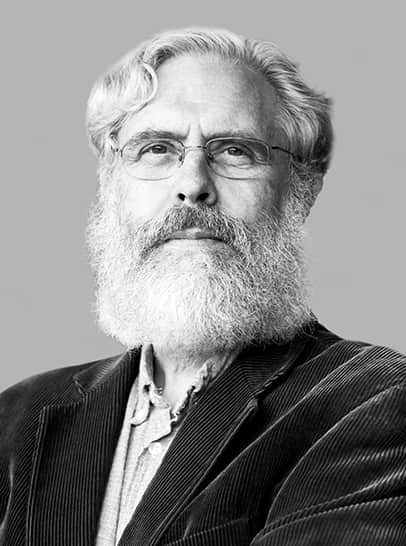 Advisors George Church
