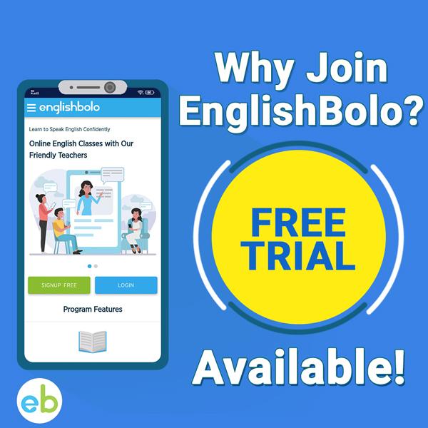 Learn English, Spoken English, English Speaking, English Speaking Classes