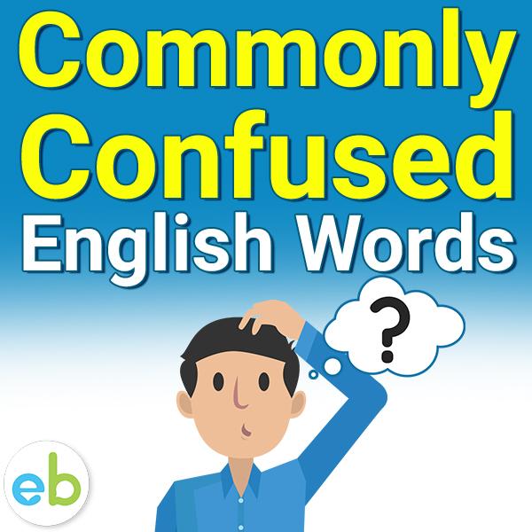 Spoken English , English Speaking Classes, EnglishBolo