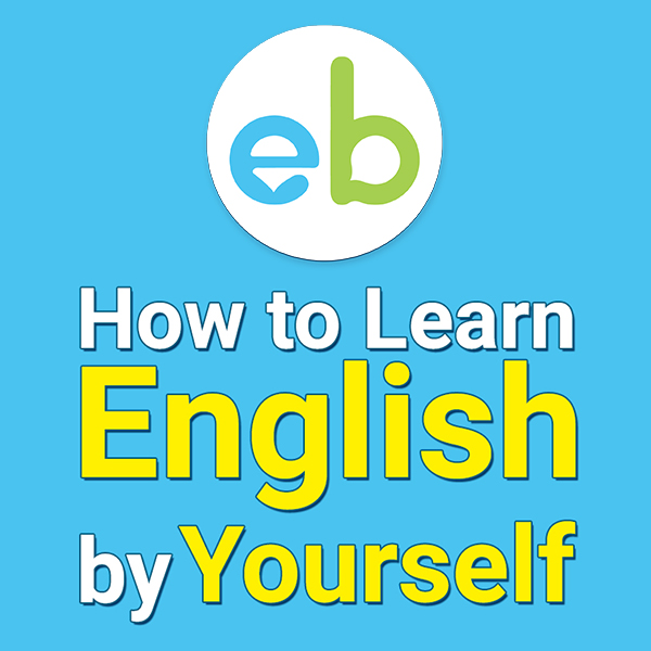 Learn English, EnglishBolo, English Speaking, Spoken English,