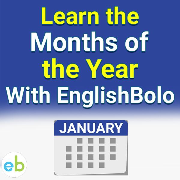 English Speaking, English Speaking Classes, Spoken English, Learn English, EnglishBolo