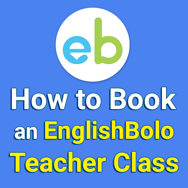 English Speaking classes, English speaking, Learn English, Spoken English, EnglishBolo