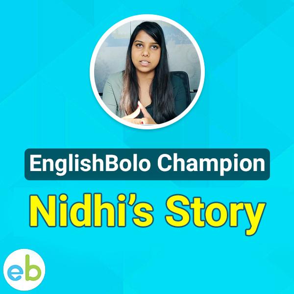 Spoken English, English Speaking, Learn English, English Speaking Classes, EnglishBolo
