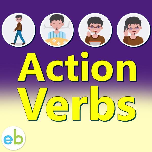 Learn English, English Speaking Classes, English Speaking, Spoken English, EnglishBolo