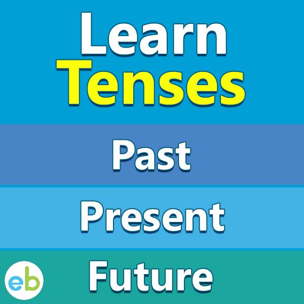 English Speaking, English Speaking Classes, Learn English, Spoken English, EnglishBolo