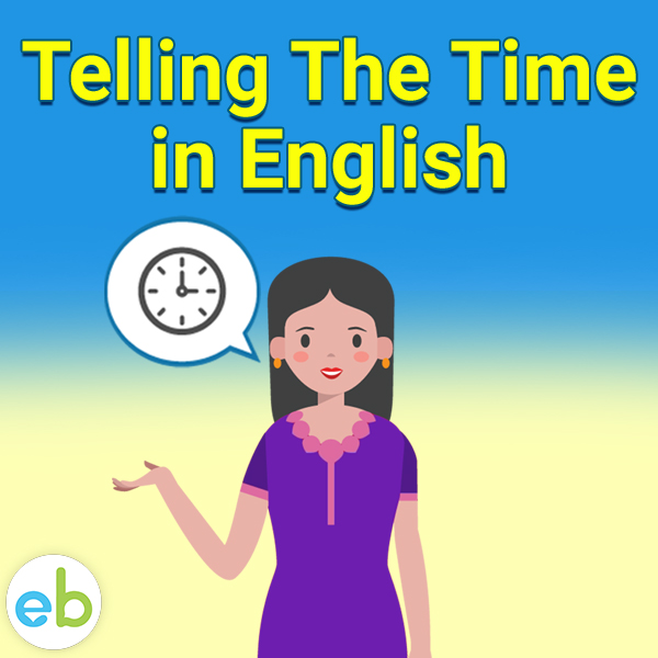 English Speaking Classes, English Speaking, Learn English, Spoken English, EnglishBolo