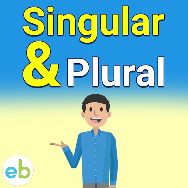 Learn English, English Speaking, English Speaking Classes, Spoken English, EnglishBolo