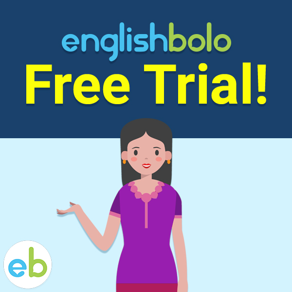 Spoken English, English Speaking, English Speaking Classes, Learn English, EnglishBolo
