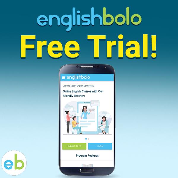 spoken English, learn English, English speaking, english speaking classes, EnglishBolo