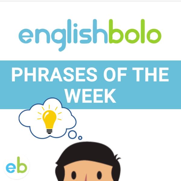 Learn English, English Speaking Classes, English Speaking, EnglishBolo, spoken English