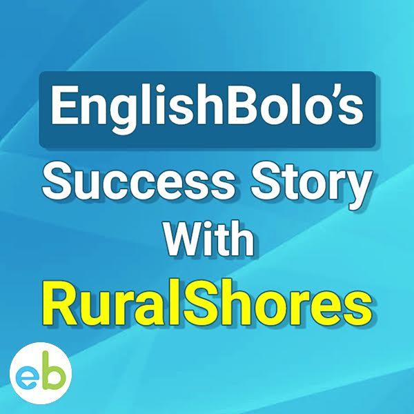 English speaking skills, englishbolo, spoken english, english speaking app, Best Spoken English Course