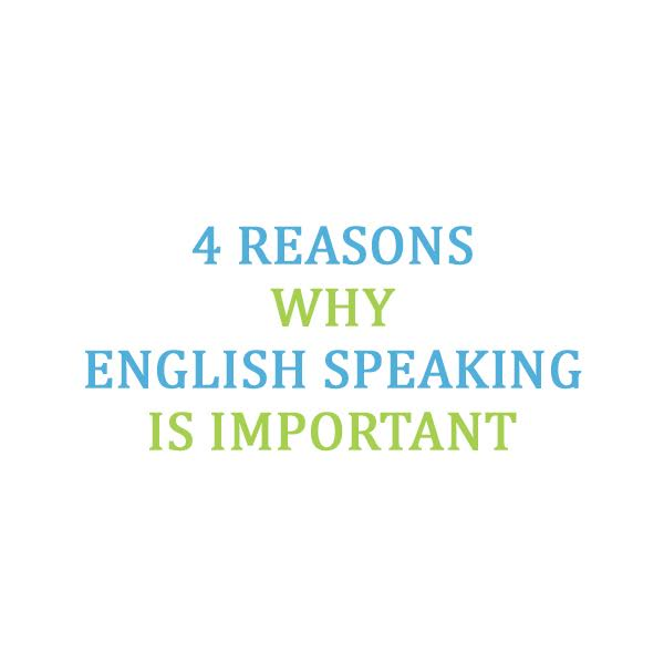 English Speaking, Learn English, EnglishBolo, English Conversation, English Talking