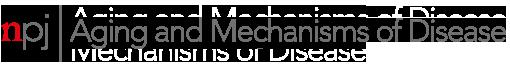 npj logo