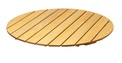 Träsats bordsskiva 9A 100cm