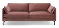 Prime_soffa