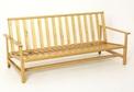 Fri Form soffa 3-sits