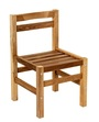 Fri Form stol