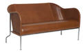bruno soffa källemo