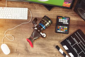 Is Video Right for Your Marketing Campaign?