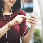The Best Marketing Podcasts You Should Be Listening To