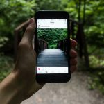 How to Size Social Media Images