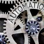 9 Ways to Automate Your Content Marketing