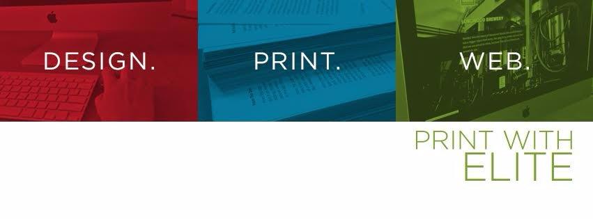 Property Listing Brochure Design - Real Estate Marketing and