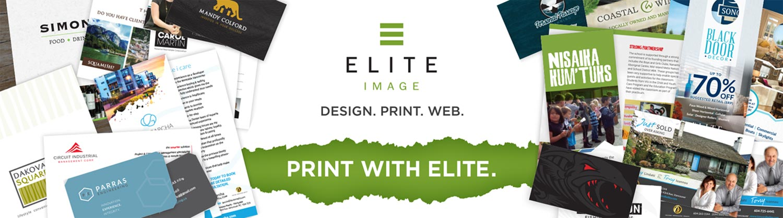 Nanaimo Print Shop - Print Business Cards,Print Flyers,Print ...