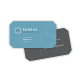 Parras Engineering