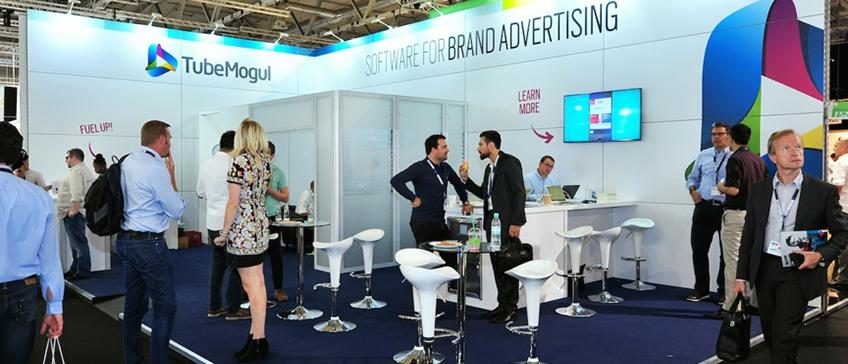 7 Top Tips To Attract More Attendees To Visit Your Exhibition Booth