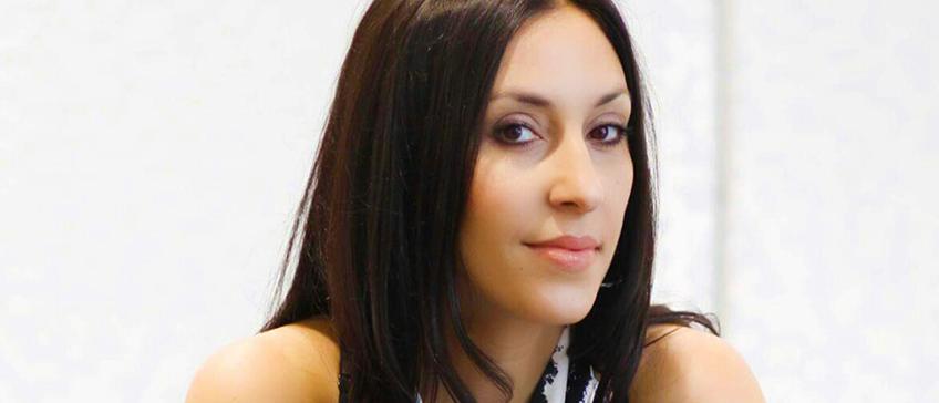 Interviews With Planners - Jasmine Eldeen