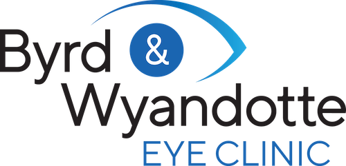 Byrd & Wyandotte Eye Clinic