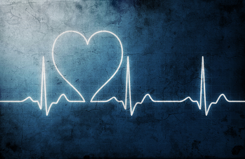 hearthealth Livingston Dentists: Women's Heart Health Concerns