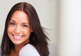 Popular Full Mouth Reconstruction Treatments