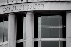 Oklahoma Statutes of Limitations - Lawsuits