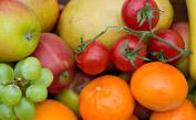 Alternative Healing for Food Allergies