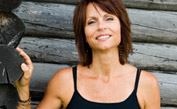 Alternative Healing Options for Addressing Menopause