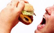 Alternative Medicine - Acid / Gastric Reflux (GERD)