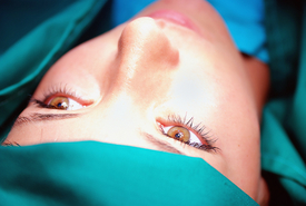 Non-Surgical Rhinoplasty Mineapolis