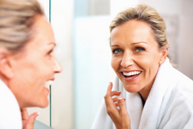 BOTOX Injections and Dermal Filler Injections: What Patients Should Know