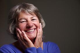 The Benefits of Porcelain Dental Crowns