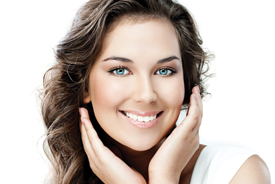 Tooth Discoloration Types - Dental Stain Causes and Whitening Treatment Options