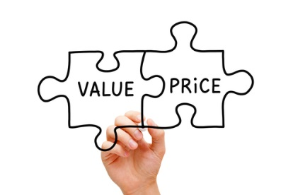 Fair Market Value >> How Is Fair Market Value Determined How Is Fair Market