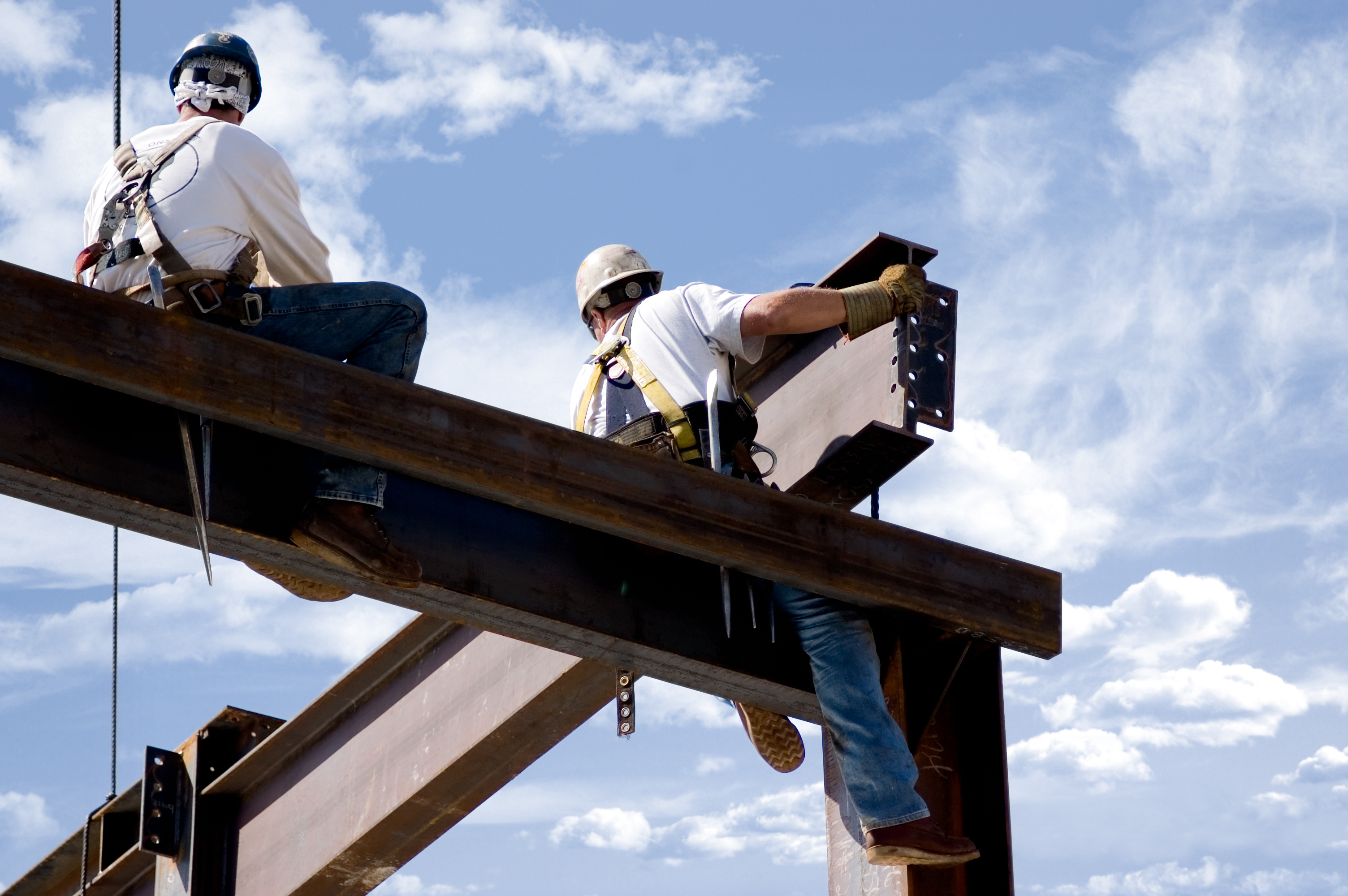 workers compensation injury settlement attorney - Workers