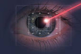 Laser Eye Surgery in Macomb County