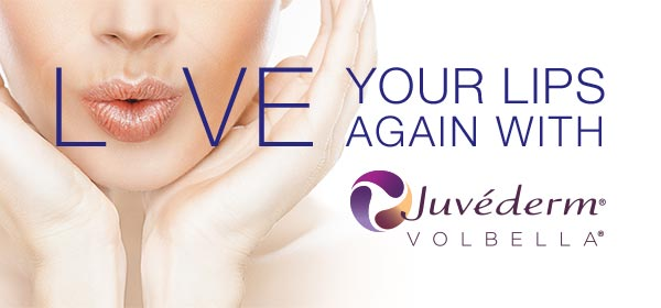 Plastic Surgeons in Little Rock - Dr. Michael Devlin - Juvederm Volbella