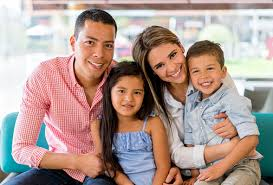 Image result for pictures of families