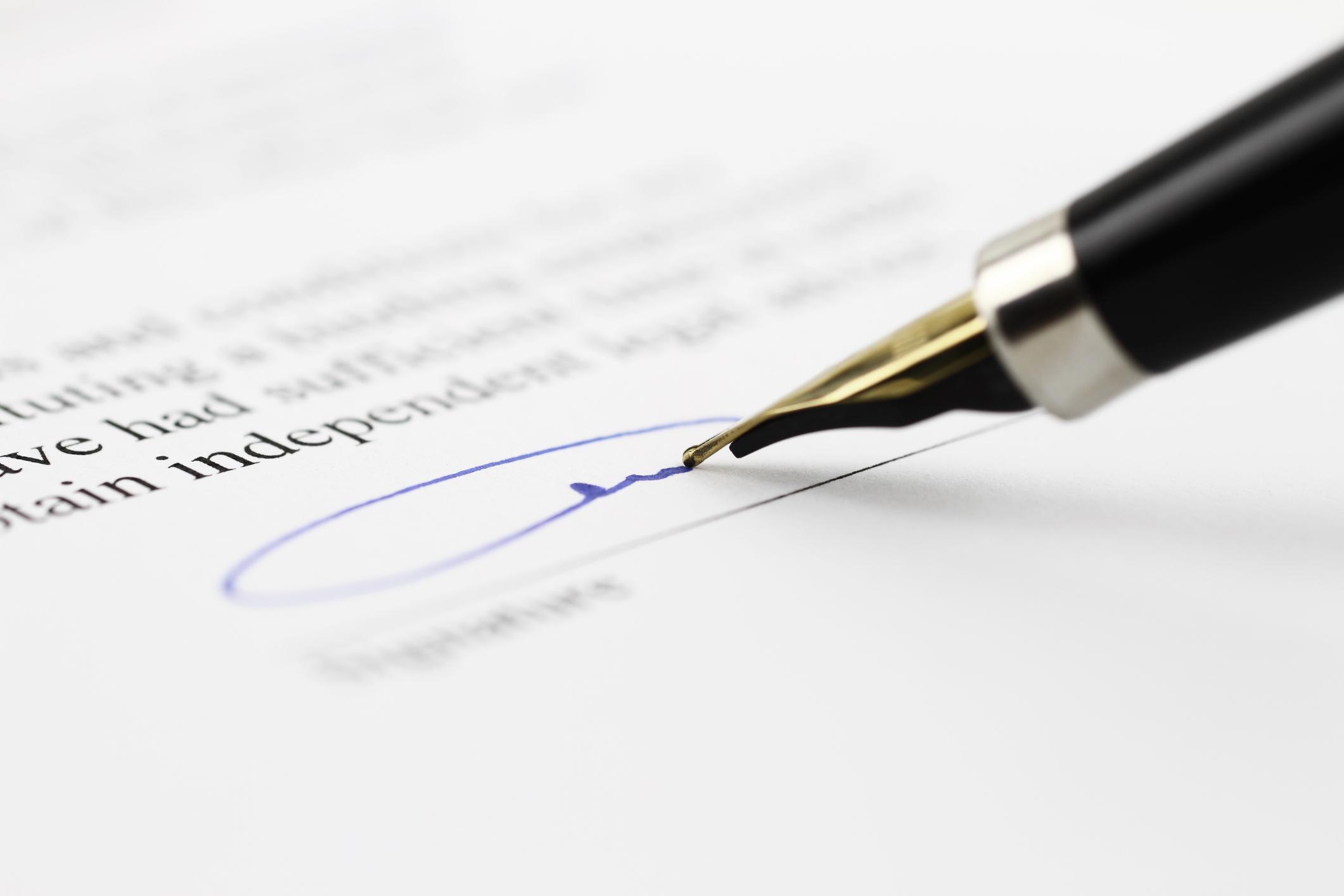 Tax Consequences In Settlement And Mutual Mistake