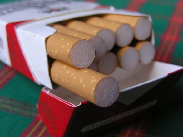 Stop Smoking Jackson