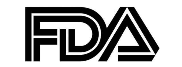 The FDA Indicts Itself